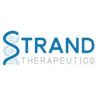 Strand Therapeutics