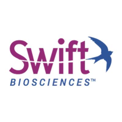 Swift Biosciences