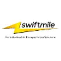 Swiftmile