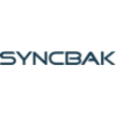 Syncbak