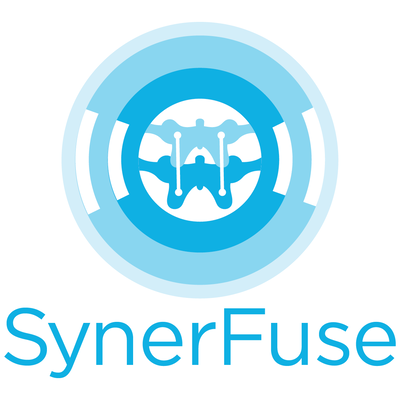 SynerFuse