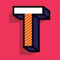 Tempo UK