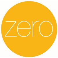 The Zero Card