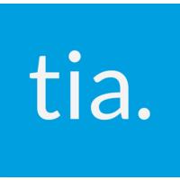 Tia Health