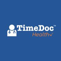 TimeDoc Health