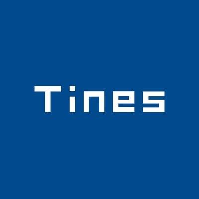 Tines