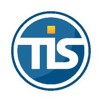 Treasury Intelligence Solutions