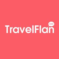 TravelFlan
