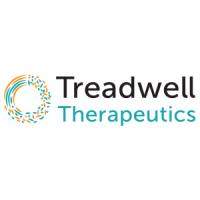 Treadwell Therapeutics
