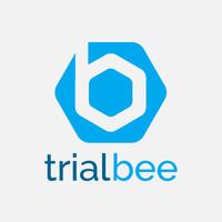 Trialbee
