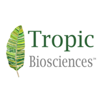 Tropic Biosciences