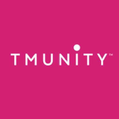 Tmunity Therapeutics