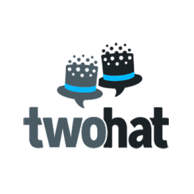 Two Hat