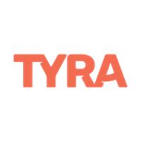 Tyra Biosciences