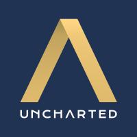 Uncharted Global