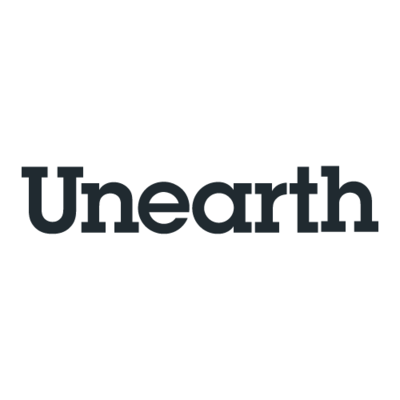 Unearth Technologies