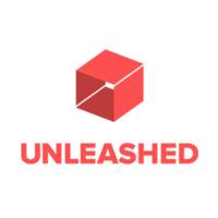 Unleashed Software