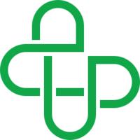 Upfront Healthcare