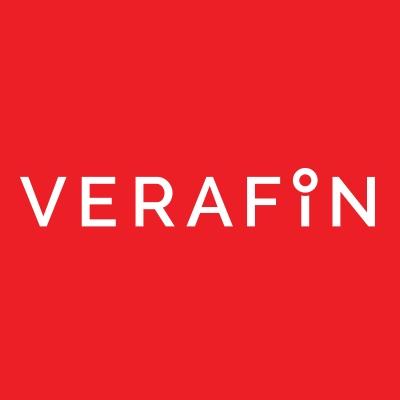 Verafin