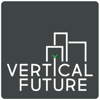 Vertical Future