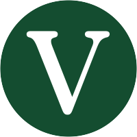 Vesta Healthcare