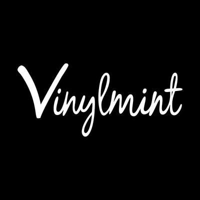 Vinylmint