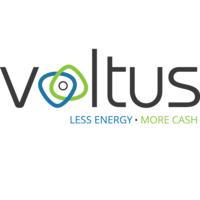 Voltus