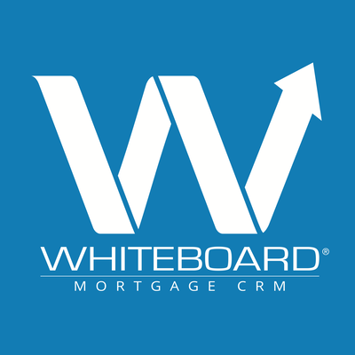 Whiteboard CRM