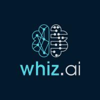 WhizAI