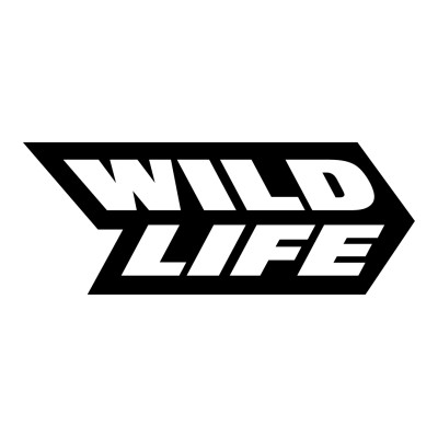 Wildlife Studios