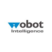 Wobot Intelligence