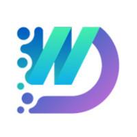 WuXi Diagnostics