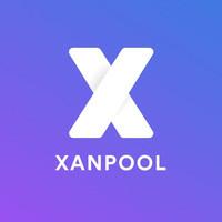 XanPool