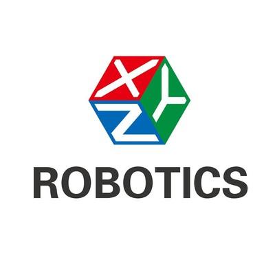 XYZ Robotics