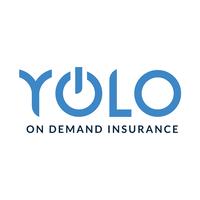 Yolo Insurance
