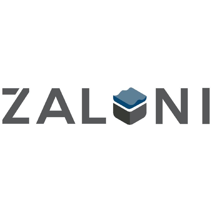 Zaloni