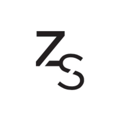 ZitSticka