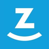 Zolostays (Zolo)
