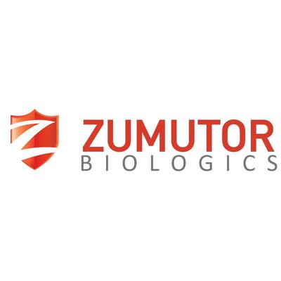 Zumutor Biologics